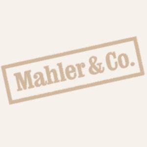 MAHLER & CO. EIGENMARKE